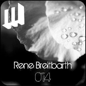 René Breitbarth - Melbourne Deepcast 014