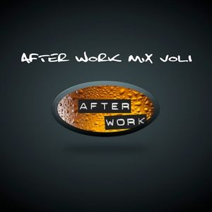 After Work Mix