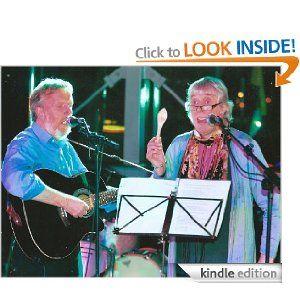 Jane on Jill's show - Salford City Radio 11-12-12