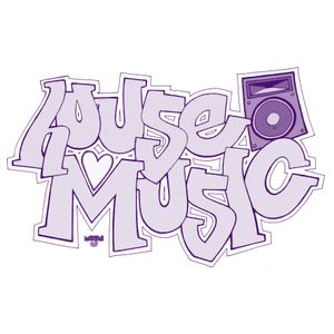 House Musik 2