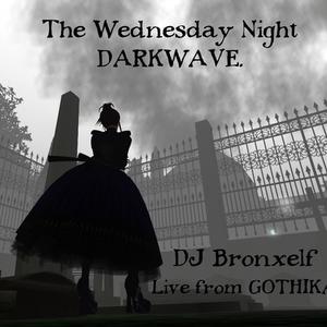 Gothika: The Wednesday Night Darkwave - October 5, 2011