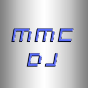 MMc DJ - Songs Awaken 10 (NYE Edition)