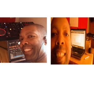 Show 0613 mixed  at 4pm 8.13.15 by DJ Stephen Fadeyi
