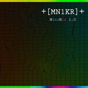 Mini Mix V1.0