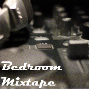 Ats - Bedroom mixtape 01 - Atmospheric dnb