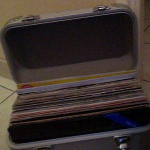 DJ Delta - dejavufm - Podcast - 30/10/12