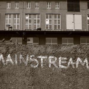 DJ Twent - Mainstream