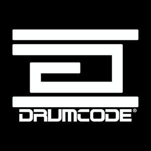 Drumcode Mix