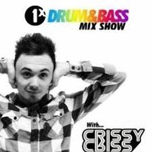 BBC Radio 1xtra- Crissy Criss Xtra Talent Mix Competition