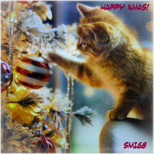 Happy (dubby) Xmas (smi68)