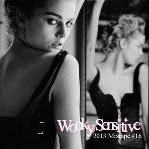 2013 Mixtape #16