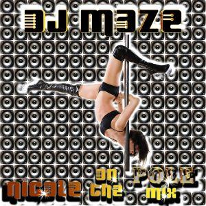 DJ Maze - 02-26-11-A