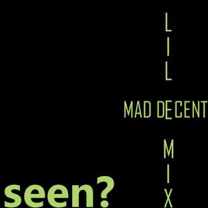 Mad Decent Lil E Mix