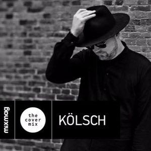 Kölsch - The Cover Mix