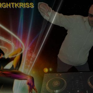 disco house party vol 1 2012 ( dj nightkriss )
