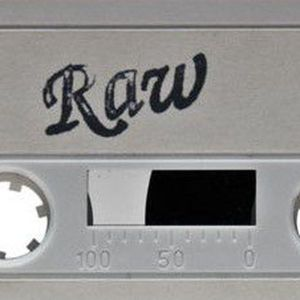 R.A.W. - Judgement Day, Los Angeles 2003