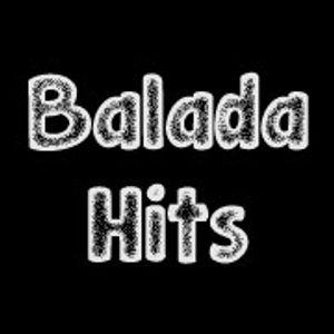 Balada 29 ag Bloco 04.mp3