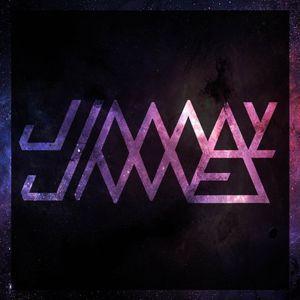 DJ Jimmy James - Stereosonic Sample 2012