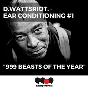 999 Beats of the Year