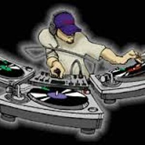 Guest Dj. V Latin Bad Sound..Chicago Hot Mix1 A Side Mix From The 90's..