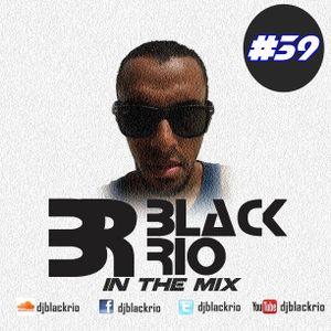 Black Rio - In The Mix #39