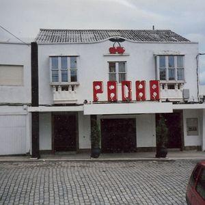 Jose Dj 1993 Pacha La Coruña