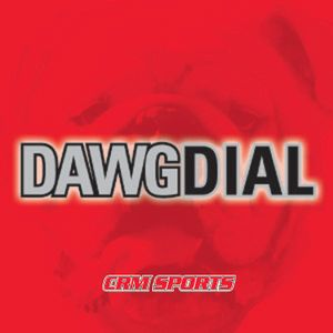 DawgDial #2016005