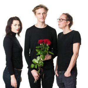Avsnitt 64 - Popvänsterns opium