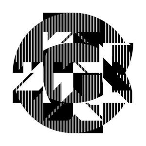 Hidden DJs Mix 003