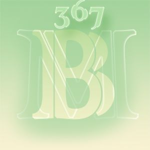 MB! #367/4 (Radio Show o8th jan. 2o17 at RauteMusik.FM/House)