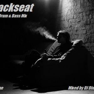 Backseat - Drum & Bass Lounge Mix