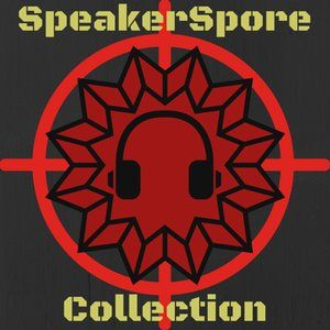 SpeakerSpore Show #30 - Error By Trial Radio - 3/27/2016