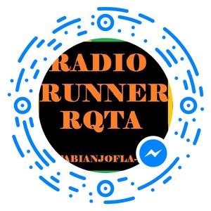 RECO RUNNING-RECONQUISTA-CULTURA DANCE