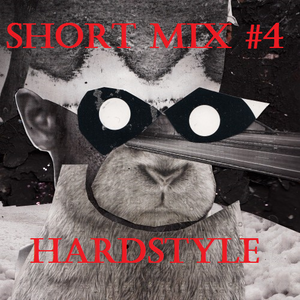 Short Hardstyle Mix #1
