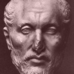 """IV.- """"Dios para el neoplatonismo y el gnosticismo"""" (18/4/2015)"""
