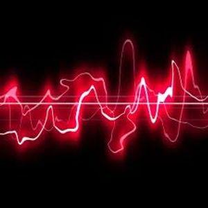 DJ Fuz - Heavy Neurofunk mix 0814