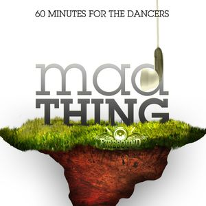 Mad Thing 2009