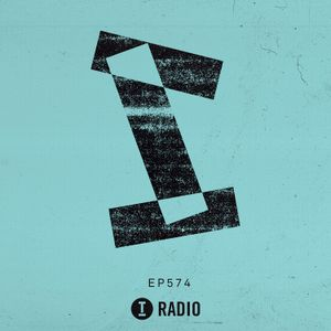 Toolroom Radio EP574 - Presented by Mark Knight