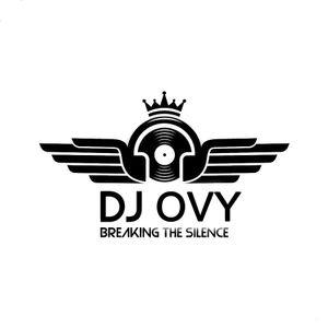 Dj OvY - Promotional Set - Comercial Muzic - Iulie 2015