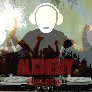Alchemy 2012