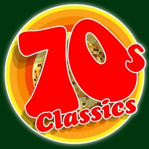 70's Classics With Dazza - June 19 2019 http://fantasyradio.stream
