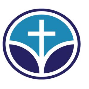 Worship through Tithing