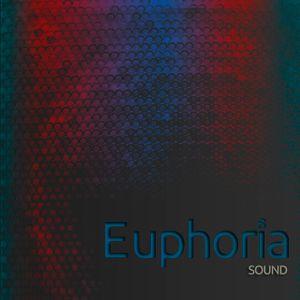 Misha Kostin Euphoriasound mixtwo