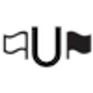 Radio Utblick - Röster i Media (20150317)