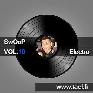 SwOoP Vol.10 - The new way