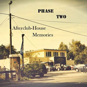 Carat Afterclub-House Memories  'phase two
