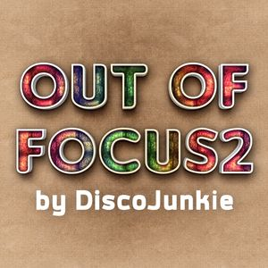 DiscoJunkie_Out of focus 2