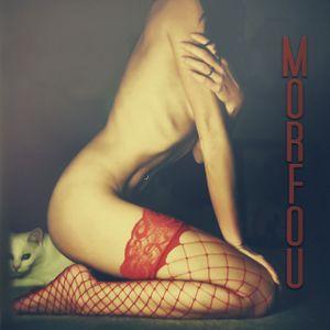 Eternal Motion -  Morfou (Sunset Mix Edit)