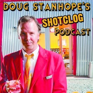 10 Minute Podcast in Daytona Beach, Florida - pt.03