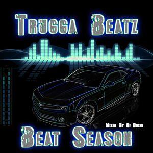 Trugga Beatz - Beat Season